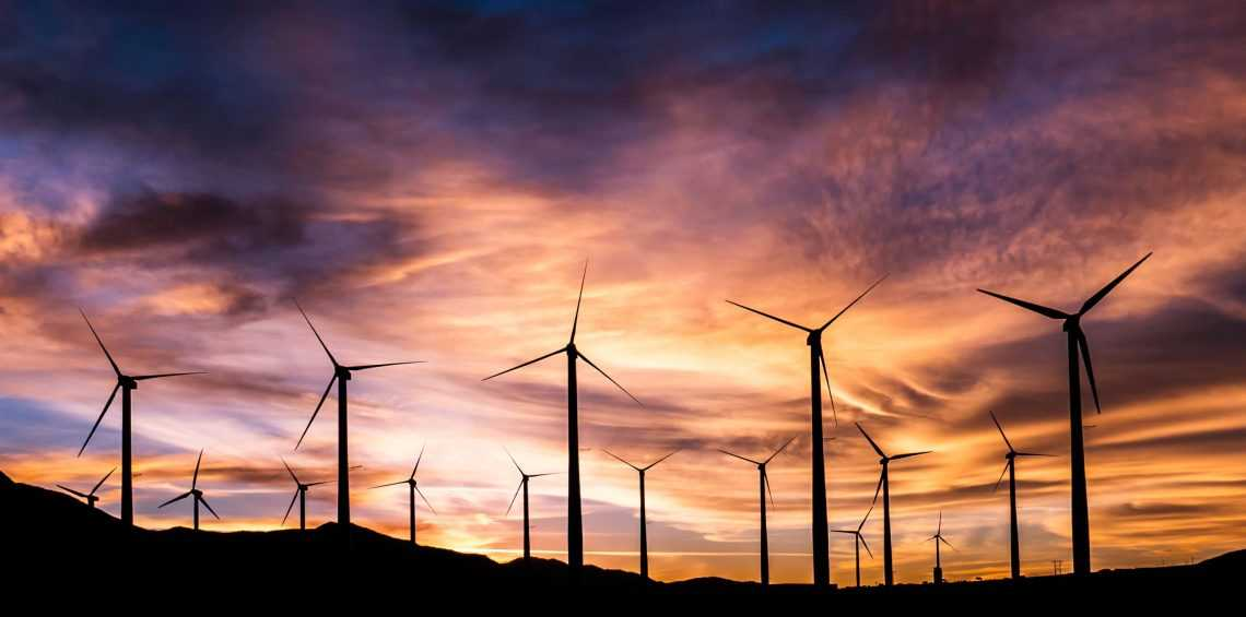 andelsägd vindkraft